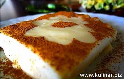 www.kulinar.biz