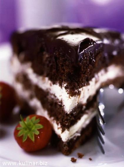 skazochniy-tort