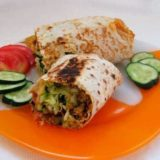 Shaurma-recept