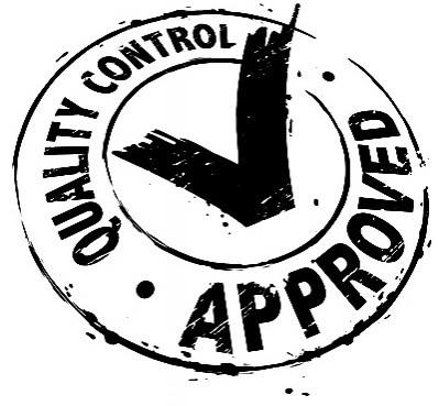 Crumlin-Fuels-Quality-Control