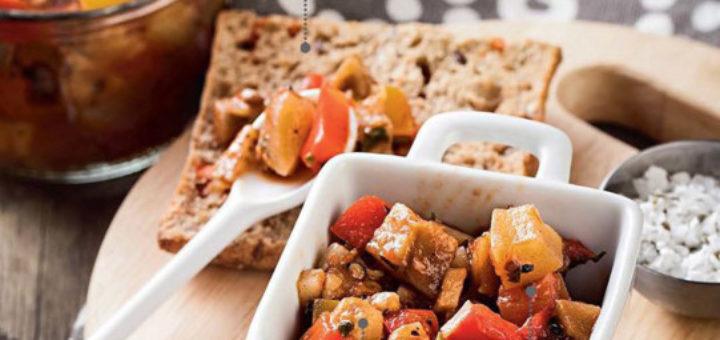 chatni-recept