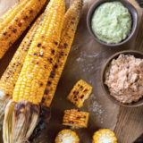 kukuruza-recept