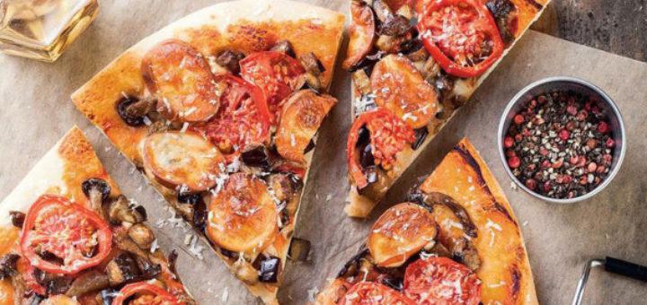 pizza-recept